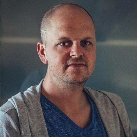 Maikel Schrik
