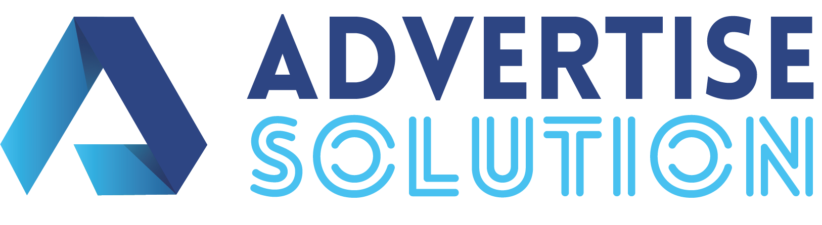 Logo-advertise-solution (1)