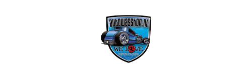 autowasshop