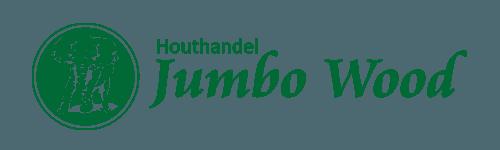 Jumbo wood
