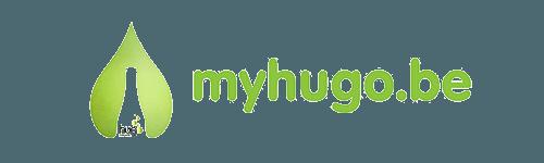 myhugo