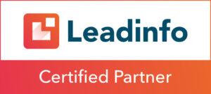 partner-badge-leadinfo-cmyk