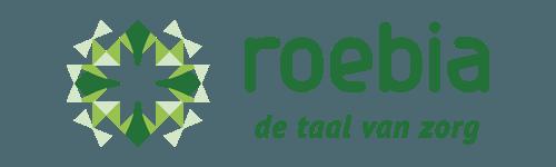 Roebia